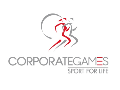 SPORSORA Partenaire - Corporate Games