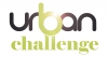 Copie de URBAN CHALLENGE