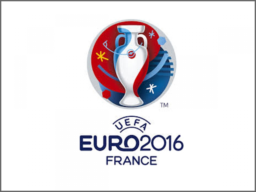 Sporsora Billetterie De L Uefa Euro 2016