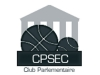Copie de CPSEC / STAUT&ASSOCIES