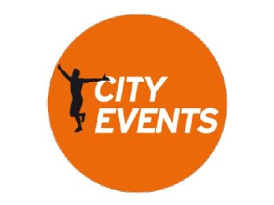 SPORSORA Partenaire - City Events
