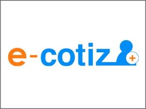 S-money acquiert la Fintech E-Cotiz
