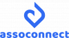 Copie de ASSOCONNECT