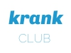 Copie de Krank Club