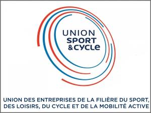 1ère édition des Labels Ville Active & Sportive