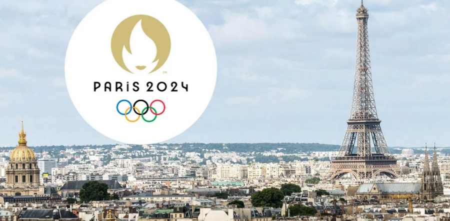[NEWS TANK SPORT] Paris 2024 : la carte des sites