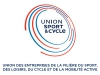 Copie de UNION sport & cycle