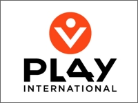 Incubation Sport & Réfugiés par Play International
