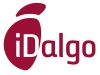 Copie de IDALGO SPORTS DATA