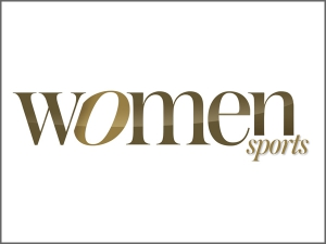 Women Sports, un nouveau média qui casse les codes !