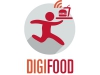 Copie de Digifood