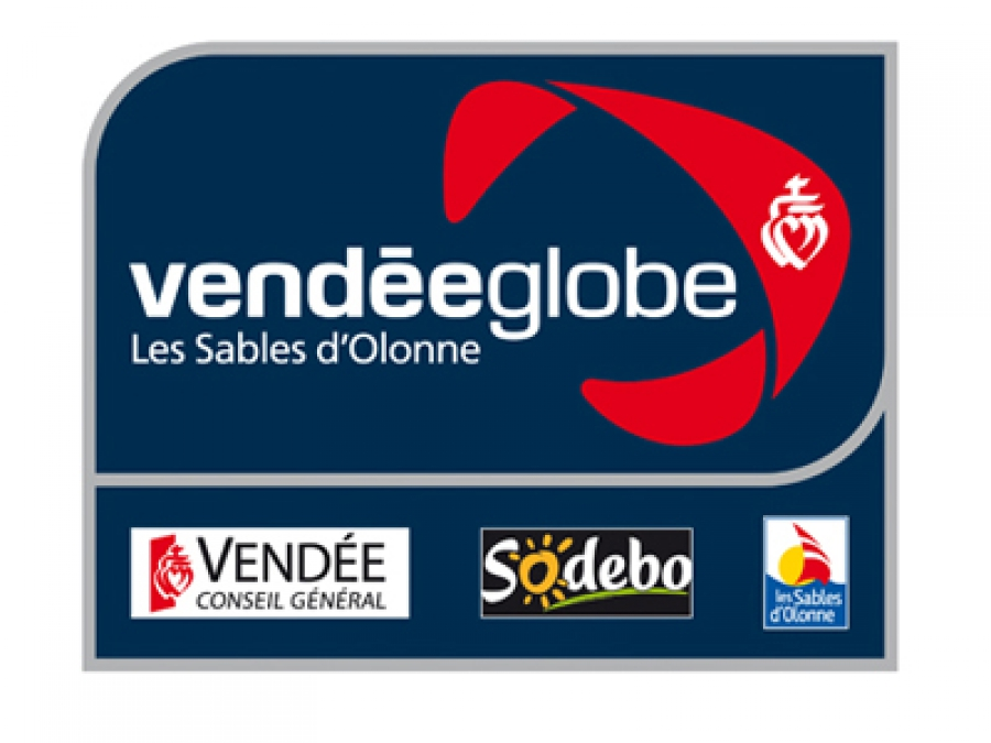 vendee globe speed dating Soirée speed dating entre skippers et sponsors pour le vendée globe 2016.