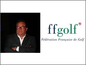 « Eux aussi font le sport français… » Olivier Denis-Massé FFGolf