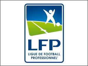 La LFP dévoile son plan stratégique pour 2017-2022