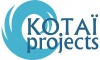 Copie de KOTAÏ PROJECTS