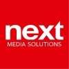 Copie de NEXT MEDIA SOLUTIONS