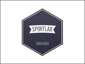Sportlab accompagne TGV Lyria et Stan Wawrinka