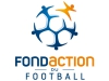Copie de FONDACTION DU FOOTBALL