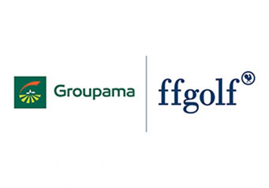 Ffgolf Calendrier 2021 Sporsora   Groupama, partenaire officiel de la FFGolf