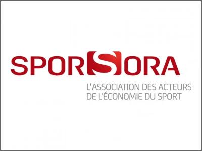 Rendez-vous Débat, «La parole aux partenaires de Paris 2024», Roland-Garros