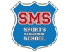 Copie de SPORTS MANAGEMENT SCHOOL