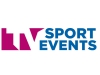 Copie de TV SPORT EVENTS