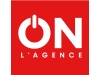 Copie de On L'agence
