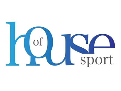 Save the date : conférence House of Sport