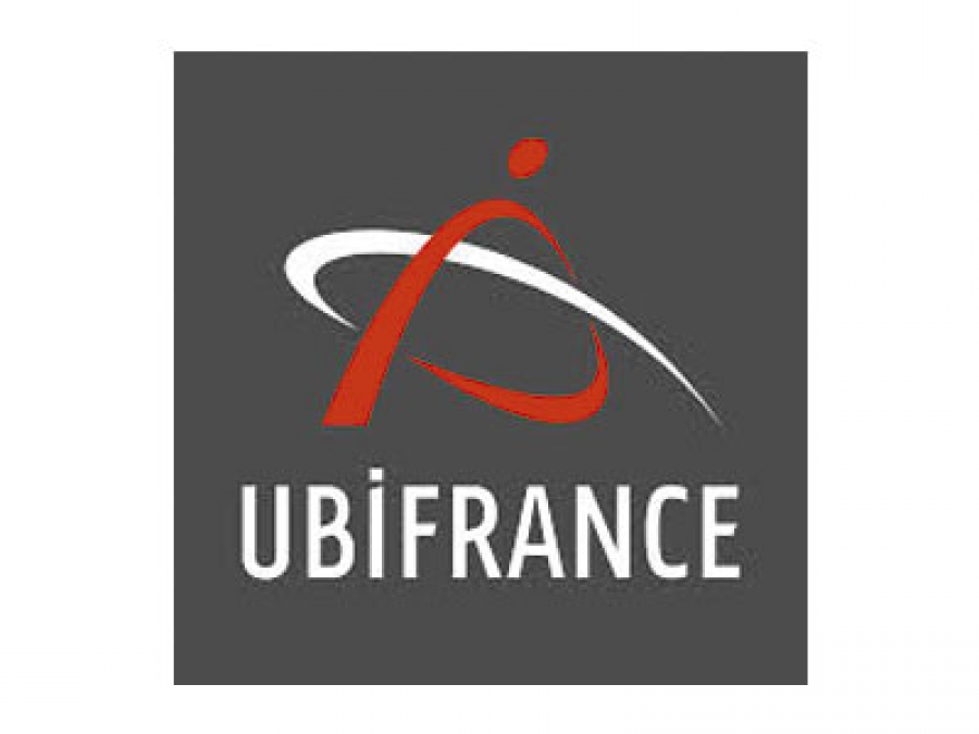 Rencontres internationales de la sante ubifrance