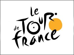 Le Tour de France 2017, découvrez le parcours !