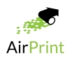 Copie de AirPrint