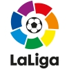 Copie de LaLiga