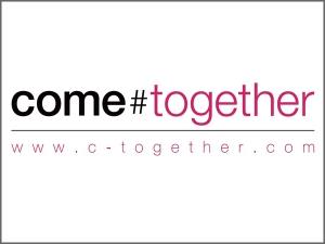 Come#Together accompagne deux acteurs majeurs du sport et élargit son champ d'action