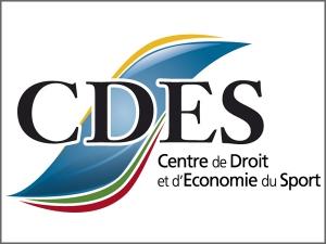 Le CDES réalise une étude sur l'impact de l'EURO 2016