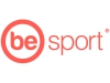 Copie de BE SPORT