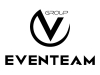 Copie de EVENTEAM