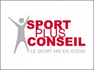 SPORT PLUS CONSEIL avec la FIBA