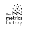 Copie de THE METRICS FACTORY