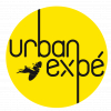 Copie de URBAN EXPE
