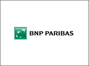 BNP Paribas signe un nouveau partenariat