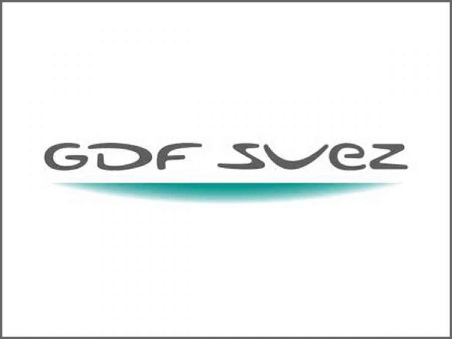Rencontres emploi gdf suez