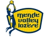Copie de Mende Volley Lozère