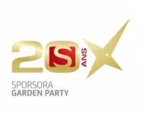 Garden Party des 20 ans
