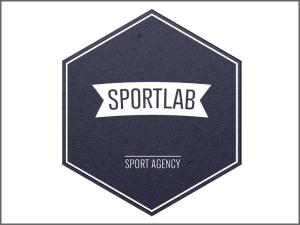 Sportlab lance la branche eSportlab