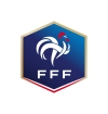Copie de FF FOOTBALL