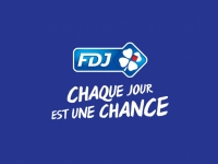 FDJ lance son #TourDeChance 2018