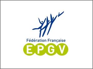 La 5ème édition du Baromètre Sport-Santé de la FFEPGV