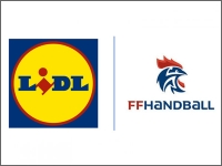 Reconduction du partenariat entre Lidl et la FFH