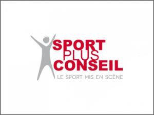 Sport Plus Conseil renforce sa présence dans le tennis