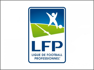La LFP lance une formation billetterie de club